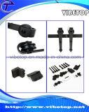 China Custom Barn Wood Slide Door Hardware Bdh-04