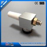 Galin Powder Spray/Paint/Coating Pump/Injector (FB series)
