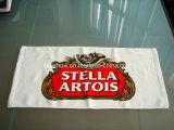 Custom Printed Bar Towel (SST3002)