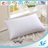 100% Cotton Pillow for Home Decoration