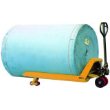 Roll Pallet Truck for Max. Roll Length 1500mm