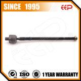 Car Parts Tie Rod for Mazda 323 LC62-32-240