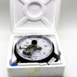Common Type Electric Contact Pressure Gauge with SGS