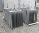 Oil Equipment Cooling Thermal Transducer
