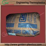 Mineral Filler Polypropylene Homopolymer Latene 7h2w T-V0e
