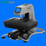 Good Quality Competitive Price Multi-Function 3D Sublimation Vacuum Heat Press Machine with Ce Approval St-420
