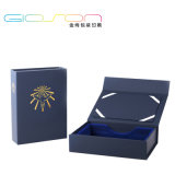Paper Folding Box / Packing Box/ Gift Box Printing