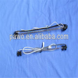 up to 300W Heating Element for Window Heater/Refrigerator Heter