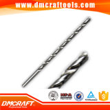 DIN1869 HSS Extra Long Fully Ground Drill Bits