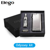 2015 July Newest Genuine Aspire Oddyssey & Odyssey Kit, Aspire 70W Pegasus Box Mod