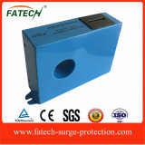 6 Digital Small size Surge Lightning Counter
