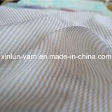 High Quality Silk Saree Chiffon Fabric for Garment