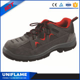 Light Safety Shoes