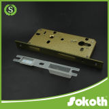 8550 Magnetic Mortise Lock (lock body)