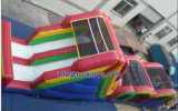 Brend New Inflatable Obstacle for Party and Events (A533)