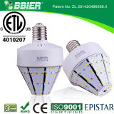 Warm White LED for Home (BBHJD-25W8S)