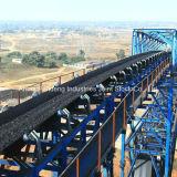 Industrial Ep Conveyor Belt for Belt Conveyor