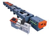 Waw-1000L 100ton Horizontal Tensile Tester