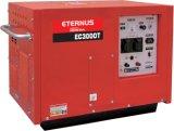3kw 3kVA Home Use Honda Power Silent Generator (EC3000T)
