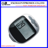 2015 Hot Sell Multifunction Promotion Pedometer (EP-P15006)