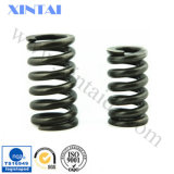 Manufacture and Supply Compression Die Spring