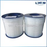 High Temperature PTFE/Teflon Non-Shrinking Tube