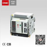 Ycw1 Air Circuit Breaker /Acb