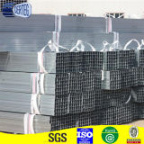 Pre Galvanized Square Hollow Section Factory Price