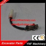 High Quality Revolution Sensor for Excavator 6D31 Kobelco Sk-3/5 Mc845235