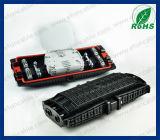 up to 96fibers Splice Tray IP68 Waterproof Junction Box (H004)