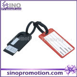 Luggage Tag with Promotional Gift Custom Luggage Tag