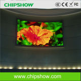 Chipshow RC6.2I RGB Indoor Full Color LED Video Screen