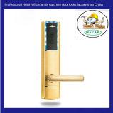 Hotel Lock X6-Blue Grand Noble Electronic Lock, Electronic Drawer Lock