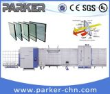 Parker Automatic Insulating Glass Machine Production Line