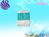 2017 Newest Design Comfrey Adult Diaper