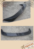 Carbon Fiber Spoiler for Mazda Athenza 2010+
