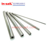 Linear Shaft Axishard Chrome Plated Carbon Steel Shaft in Shenzhen