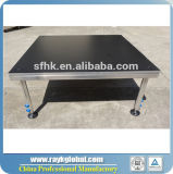 3 Years Warranty Factroy Price Aluminum Stage for Concert