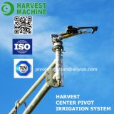Water Saving Agriculture Irrigation System