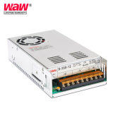 OEM 5V 12V 24V 36V 48V Switching Power Supply 1A 2A 5A 10A 20A 30A for LED Strip Light