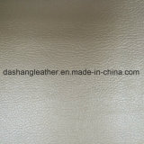 PVC Imitation Leather for Wall Decorative