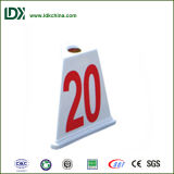 Track and Field Equipment Distance Marker for Sale