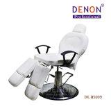 Modern Shampoo Bowl Bed (DN. M5009)