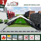 TFS Footabll Hall for Football and Soccer, Curved Sport Tents for Sale