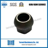 Self-Drilling Anchor Bolt Accessories for Construction Building Material