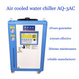 Factory Cheaper Industrial Air Cooled Water Chiller