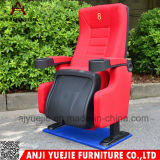 Cheap Price Popular Design Cinema Chair Theater Chair for Sale