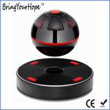 Magnetic Suspension Bluetooth Speaker (XH-PS-614)