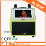 Best Quality Multimedia Speaker with Good Price