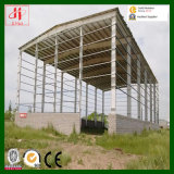 Portable Steel Frame Outdoor Sheds and Storage